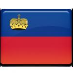Le VPN au Liechtenstein | VPN Liechtenstein