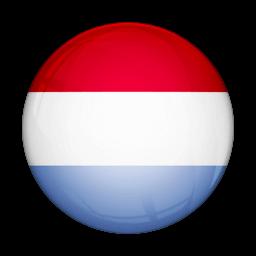 VPN au Luxembourg | Le VPN