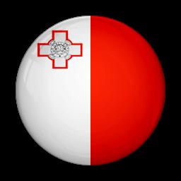 Le VPN à Malte