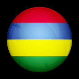 Le VPN à l'Ile Maurice