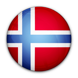 VPN en Norvège