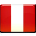 Le VPN Pérou | VPN au Pérou