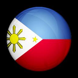 Le VPN Philippines | VPN aux Philippines