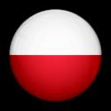 VPN en Pologne