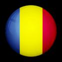VPN en Roumanie