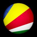 Le VPN aux Seychelles