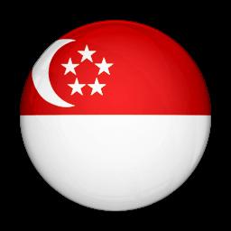 VPN à Singapour | Le VPN