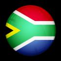VPN en Afrique du Sud | Le VPN