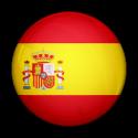 VPN en Espagne | Le VPN
