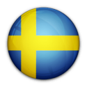 Service VPN en Suède