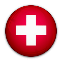 VPN en Suisse | Le VPN
