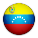 Le VPN Vénézuela | VPN au Vénézuela