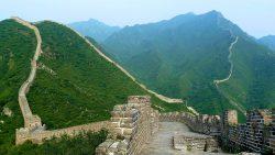 Le VPN Chine | VPN en Chine | VPN pour la Chine | Facebook en Chine avec un VPN