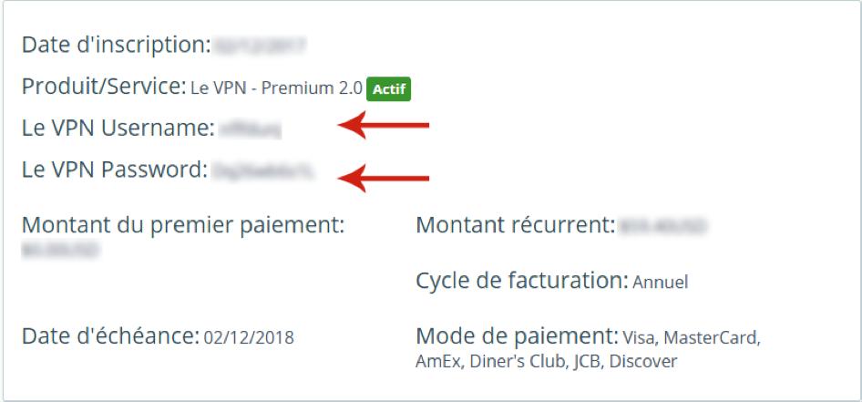 Telechargement Le VPN depuis Freebox | Comment configurer VPN sur Freebox avec le meilleur VPN français | Télécharger depuis freebox | Téléchargement freebox | Le VPN