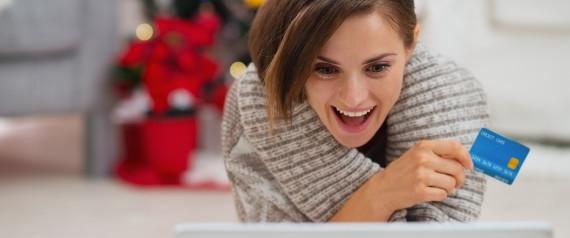 Utiliser un VPN pour sécuriser les achats en ligne | Le VPN