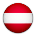 VPN en Autriche | Le VPN
