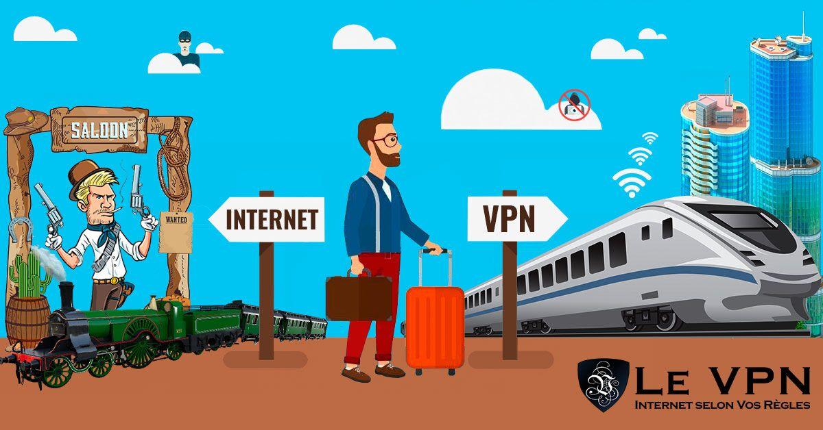 Quelles sont les meilleures pratiques sur Internet ?