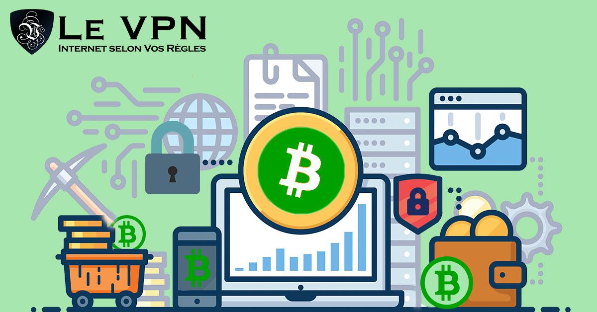 5 choses que vous devriez désormais savoir sur les crypto-monnaies