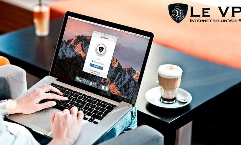 Connaissez-vous la faille de sécurité VPN Port Fail ?