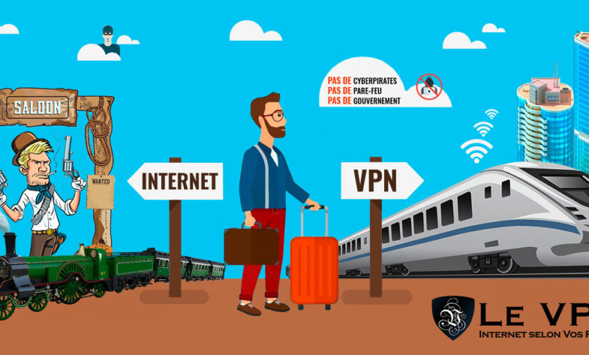 Top 7 des plus incroyables Hackings et Virus de 2017 | Le VPN