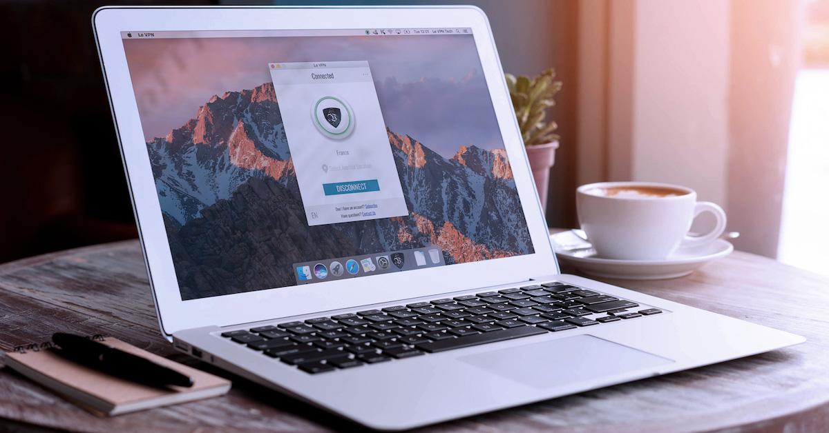 Une faille de sécurité affecte TOR sur Mac et Linux