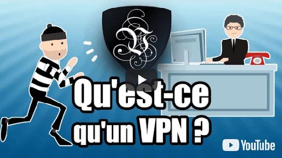 VPN | vpn | | Le VPN | VPN France | Le Meilleur VPN Français par Le VPN | sécurité informatique | cloud VPN | meilleur fournisseur VPN | vpn francaise gratuit | vpn illimité