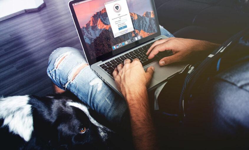 Les 7 meilleures raisons de NE PAS souscrire aux offres Le VPN | Pourquoi ne pas utiliser VPN | ne pas utiliser un VPN | avis VPN | avis Le VPN | review VPN | revue VPN | review Le VPN | vpn