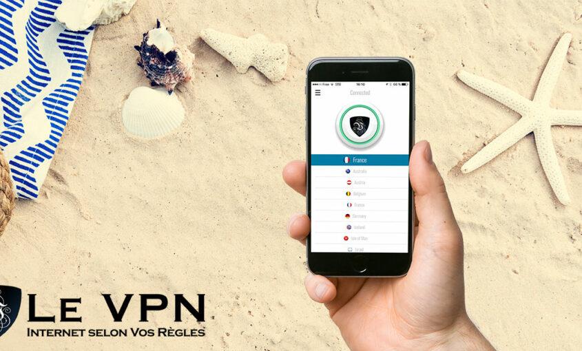 Et si le RGP vous permettait d'accéder à vos données personnelles ?