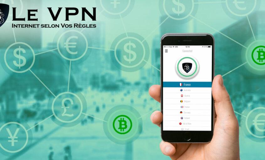 Une brèche dans Hola VPN compromet les comptes de MyEtherWallet
