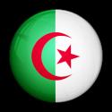 Le VPN ALGERIE | VPN en Algérie