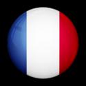 Le VPN GUADELOUPE | VPN en Guadeloupe
