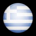 Le VPN GRECE | VPN en Grèce