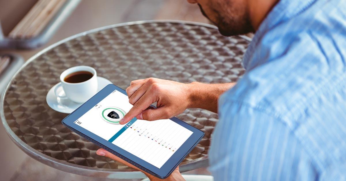 Wi-Fi publics : sont-ils sécurisés et vraiment gratuits ?