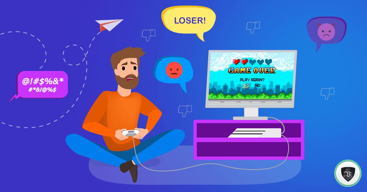 Jeux vidéo et comportements abusifs, y a-t-il un remède? | Le VPN