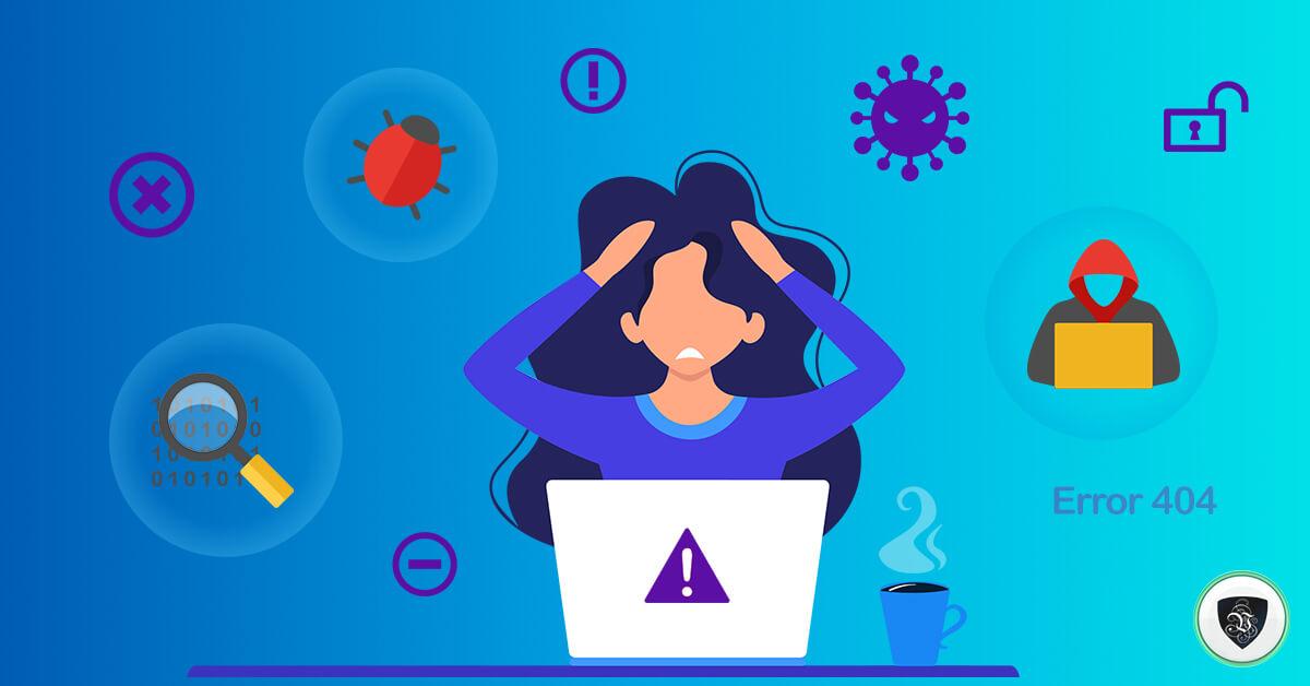 Un VPN vous protège-t-il contre les virus? | Le VPN