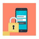 Sécurité sur internet | Le VPN
