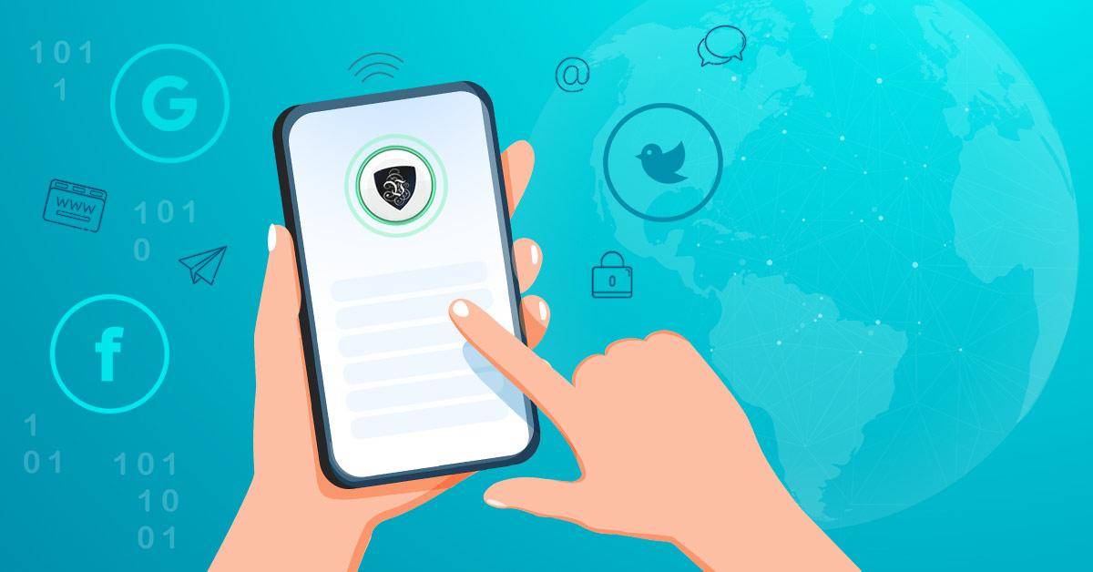 Auditions des GAFA : Alt-Tech et VPN sont la seule option