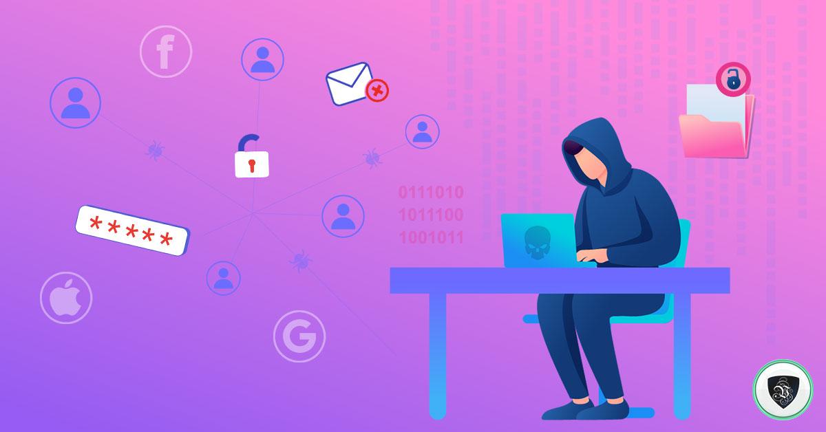 Comment les grandes entreprises se font-elles pirater? | Le VPN