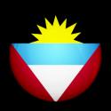 VPN в Антигуа и Барбуда