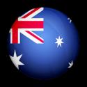 VPN Австралия