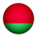 VPN Белоруссия