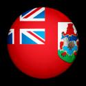 VPN на Бермудских островах