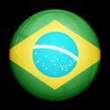 VPN в Бразилии