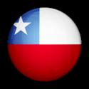 VPN в Чили