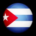 VPN на Кубе
