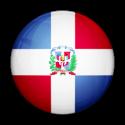 VPN в Доминиканской Республике