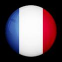 VPN Новая Каледония