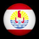 VPN Французская Полинезия