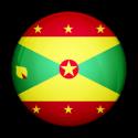 VPN в Гренаде