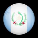 VPN в Гватемале